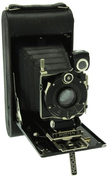 Kodak No3