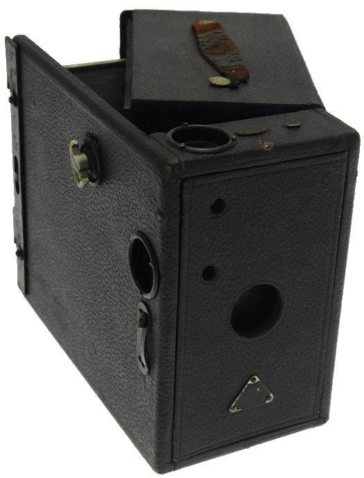 APM Box 6,5x11cm