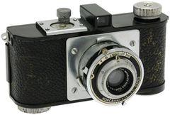 Fap - Norca (A) miniature