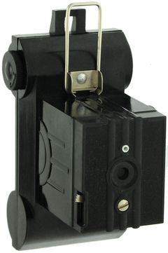 Fap - Rower miniature