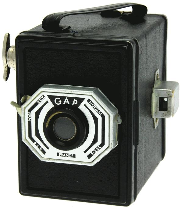 GAP - GAP 6 x 9