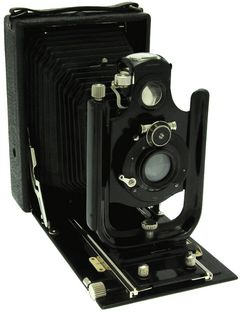 Ica AG - Orix n° 308 miniature