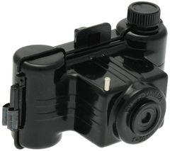 Isoplast - Filius Kamera miniature