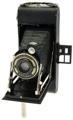 Lumière - Dialux 6,5 x 11 miniature