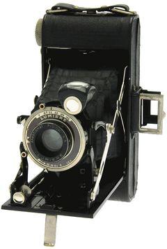 Lumière - Lumirex miniature