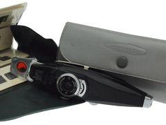 Secam - Stylophot Standard miniature
