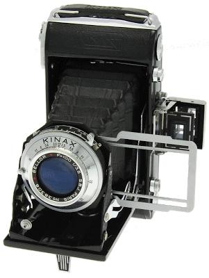 Kinax - Super Kinax III